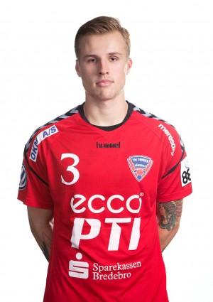 Thomas Oesen