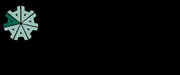 Advodan Tønder