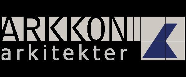 Arkkon