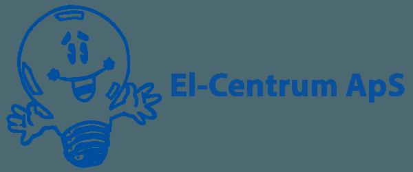 El-Centrum ApS