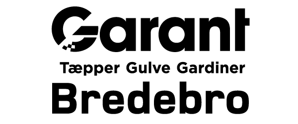 Garant – Bredebro