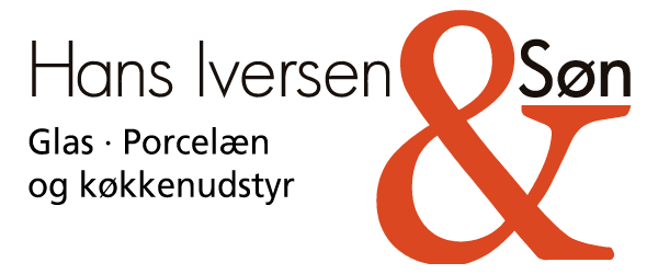 Hans Iversen & Søn