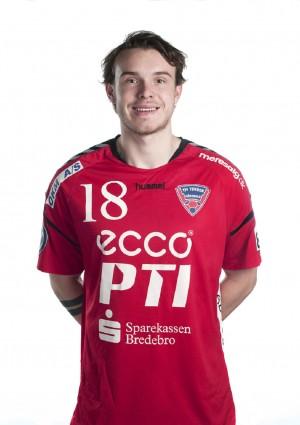 Lasse Hamann-Boeriths