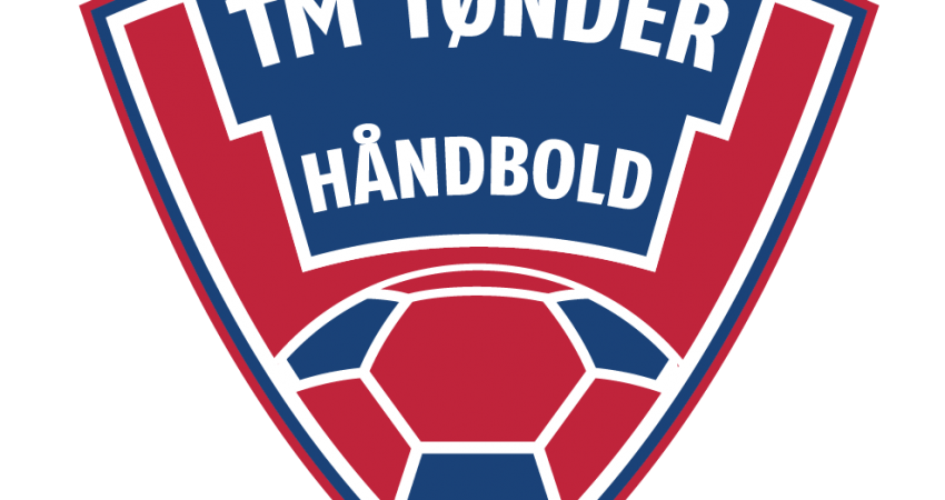 TAK  for opbakningen i sæsonen 2018/19