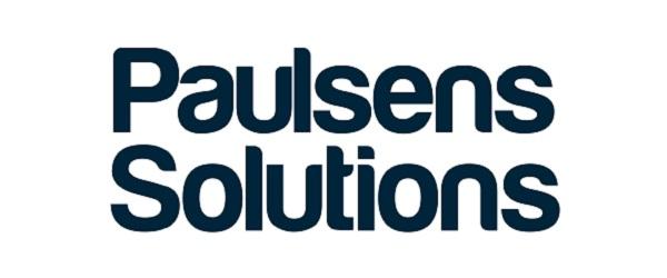 Paulsens Solutions