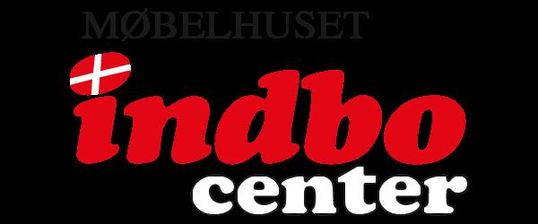 Møbelhuset Indbo Center
