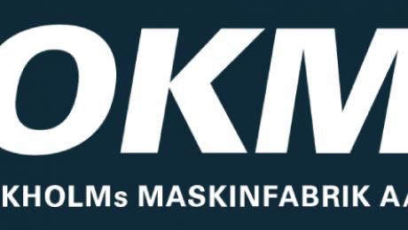 Spændende fyraftensmøde hos OKM A/S