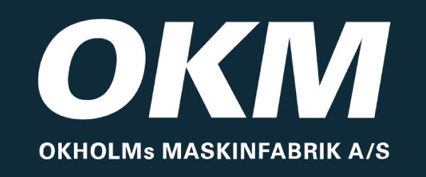 Okholms Maskinfabrik A/S