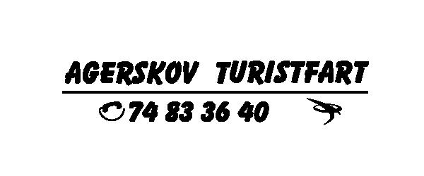 Agerskov Turistfart