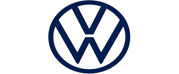 Volkswagen Tønder